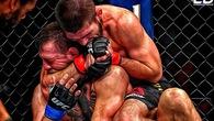 Chuyện gì sẽ xảy ra nếu UFC 229 diễn ra ở nước Nga?
