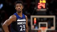Thương lượng chưa xong nhưng áo đấu Miami Heat của Jimmy Butler bắt đầu được đăng bán?