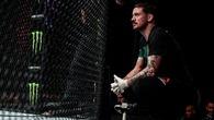 HLV của Conor McGregor thừa nhận học trò không còn nhạy bén như trước