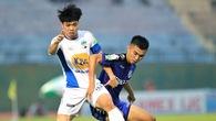 Công Phượng bị chấn thương, thầy Park lại đau đầu trước thềm AFF Cup 2018