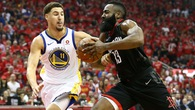 5 hậu vệ ghi điểm (SG) đáng xem nhất NBA 2018-19