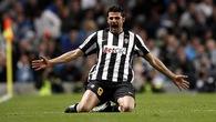 """Bị tuyên án tù 2 năm, người hùng một thời của Juventus và tuyển Italia tố """"bị đối xử như súc vật"""""""