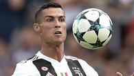 Vừa chân ướt chân ráo tới Juventus, Cristiano Ronaldo đã cân bằng kỉ lục vốn tồn tại 61 năm