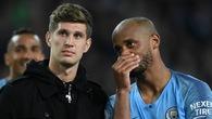 Man City trở thành hàng thủ vững chãi nhất Ngoại hạng Anh như thế nào?
