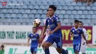 """Trong """"mùa"""" AFF Cup 2018, Qu?ng Nam s?p có nhà tài tr? m?i"""