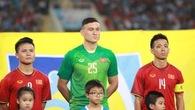 """AFF Cup 2018: ?ây r?i """"v? khí"""" c?a HLV Park Hang Seo... chi?n Malaysia"""