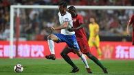 Nhận định tỷ lệ cược kèo bóng đá tài xỉu trận Italia vs Bồ Đào Nha