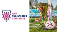 Nhận định tỉ lệ cược kèo bóng đá tài xỉu AFF Cup 2018 ngày 17/11
