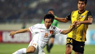 Chung kết AFF Cup 2018: Trận chiến không chỉ nằm dưới sân