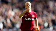 Tin bóng đá ngày 15/11: Người đại diện thừa nhận Chelsea theo đuổi tiền đạo của West Ham