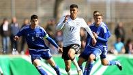 Nhận định tỷ lệ cược kèo bóng đá tài xỉu trận U19 Đức vs U19 Hà Lan