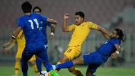 Nhận định tỷ lệ cược kèo bóng đá tài xỉu trận Úc vs Hàn Quốc