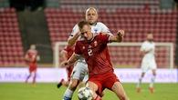 Nhận định tỷ lệ cược kèo bóng đá tài xỉu trận Hungary vs Phần Lan