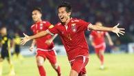 Link trực tiếp AFF Cup 2018: ĐT Lào - ĐT Myanmar