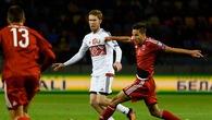 Nhận định tỷ lệ cược kèo bóng đá tài xỉu trận San Marino vs Belarus