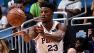 Dự đoán NBA: Philadelphia 76ers vs Utah Jazz