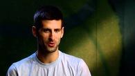 Djokovic tự tin có thể cân bằng kỉ lục số Grand Slam của Federer