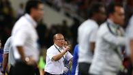 Sau Phan Văn Đức, HLV Park Hang Seo sẽ khai sáng ai ở trận gặp Myanmar?