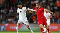 Nhận định tỷ lệ cược kèo bóng đá tài xỉu trận Iran vs Venezuela