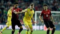 Nhận định tỷ lệ cược kèo bóng đá tài xỉu trận Thổ Nhĩ Kỳ vs Ukraine
