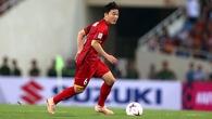 Link trực tiếp AFF Cup 2018: ĐT Myanmar - ĐT Việt Nam