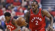 Dự đoán NBA: Orlando Magic vs Toronto Raptors