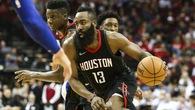 Dự đoán NBA: Houston Rockets vs Detroit Pistons