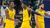 Dự đoán NBA: Indiana Pacers vs San Antonio Spurs