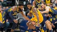 Dự đoán NBA: Utah Jazz vs Indiana Pacers