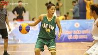 Vợ cầu thủ Lê Phước Thắng: Tôi vẫn hy vọng chồng mình được tiếp tục chơi bóng