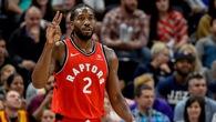 Dự đoán NBA: Toronto Raptors vs Denver Nuggets