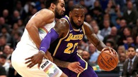 Dự đoán NBA: Los Angeles Lakers vs Indiana Pacers