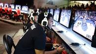 NBA 2k19 sẽ trở thành bộ môn thi đấu giành huy chương tại SEA Games 30