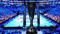 Người dân Đông Nam Á có cơ hội được đến sân xem ATP Finals từ năm 2021?