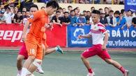 Link tr?c ti?p Gi?i Ngo?i h?ng Cúp Vietfootball - HPL-S6 Vòng 4