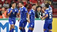 Nhận định tỉ lệ cược kèo bóng đá tài xỉu trận: Đông Timor vs Thái Lan