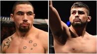 Trận tranh đai hạng Middleweight UFC sẽ diễn ra tại Australia tháng 2 năm sau?