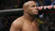 Sau UFC 230, kế hoạch của Daniel Cormier sẽ là gì?