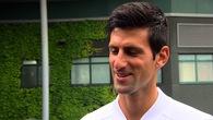 Djokovic có cách gi?i thích khác v? vi?c Nadal th??ng xuyên ch?n th??ng