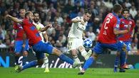 Trực tiếp bóng đá: Xem trực tiếp trận Viktoria Plzen - Real Madrid ở đâu?