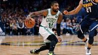 Dự đoán NBA: Boston Celtics vs Utah Jazz