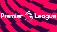 Lịch thi đấu và kết quả trực tiếp vòng 12 Ngoại hạng Anh mùa giải 2018/19