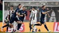 Man Utd tái hiện kỳ tích ngược dòng sau 19 năm và 5 điểm nhấn từ trận thắng Juventus