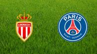 Nhận định tỷ lệ cược kèo bóng đá tài xỉu trận Monaco vs PSG