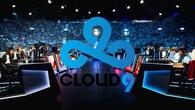 Đội hình chính thức của Cloud9 mùa giải 2019