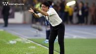 HLV Tan Cheng Hoe: Malaysia tự tin với trận lượt về ở Hà Nội