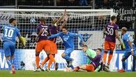Nhận định tỷ lệ cược kèo bóng đá tài xỉu trận Man City vs Hoffenheim