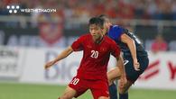 Văn Đức nằm trong top 6 ngôi sao đáng xem nhất chung kết Malaysia vs Việt Nam