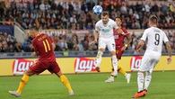 Nhận định tỷ lệ cược kèo bóng đá tài xỉu trận Viktoria Plzen vs AS Roma