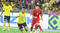 Thống kê chỉ ra niềm tin về chức vô địch ở sân Mỹ Đình cho ĐT Việt Nam